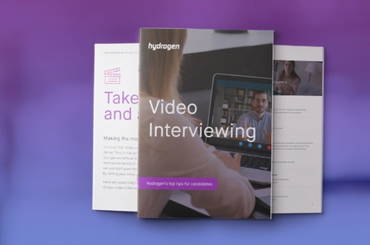 video-interviewing-our-top-tips-for-candidates