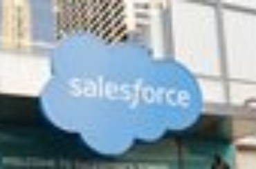 everything-you-need-to-know-about-attracting-and-retaining-the-best-salesforce-talent-in-2020