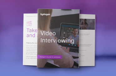 video-interviewing-our-top-tips-for-candidates-au