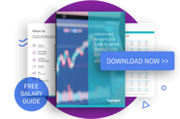 a-salary-guide-for-the-apac-data-analytics-market